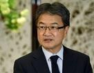 Nhà ngoại giao số 1 của Mỹ về Triều Tiên bất ngờ thôi chức