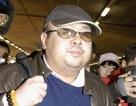 Người nghi là Kim Jong-nam từng nói bị đe dọa tính mạng
