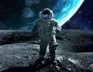 NASA sẽ lại đưa người lên mặt trăng
