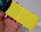 Trên tay điện thoại trượt nắp đầu tiên của Nokia khi về tay HMD Global