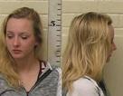 Thiếu nữ xinh đẹp đi tù vì dựng chuyện bị bắt cóc, cưỡng hiếp