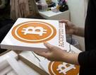 """Những """"thăng trầm"""" không biết đâu mà lần của đồng tiền ảo Bitcoin"""