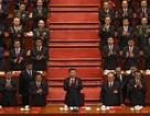 Trung Quốc tranh cãi đề xuất bỏ giới hạn hai nhiệm kỳ với Chủ tịch nước