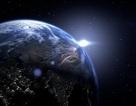 """Các chuyên gia cảnh báo trạm """"Thiên Cung"""" của Trung Quốc có thể rơi xuống Trái đất"""