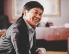 """Ông Trần Đình Long rớt khỏi top """"tỷ phú đô la"""""""