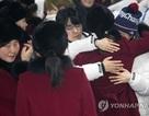 Nỗ lực gắn kết vận động viên Hàn - Triều dưới lá cờ thống nhất