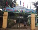 Thanh Hóa: Gần 100 giáo viên được xét hợp đồng lao động