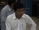 Vụ 10 cán bộ Navibank hầu tòa: Yêu cầu triệu tập điều tra viên