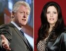 """Monica Lewinsky nói về cuộc tình với cựu Tổng thống Bill Clinton: """"Tôi hối tiếc từng ngày"""""""