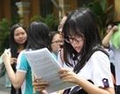 TPHCM phát hành cẩm nang tư vấn tuyển sinh 2018