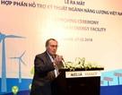 EU đánh giá cao tầm quan trọng của Việt Nam trong chiến lược đối ngoại ở châu Á