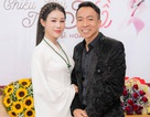 NSƯT Việt Hoàn thú nhận nhiều khi phải làm vợ để vợ làm chồng