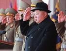 Triều Tiên không sợ lệnh trừng phạt mạnh chưa từng có của Mỹ