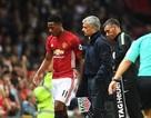 Mourinho không hài lòng với sự chậm chạp của ban lãnh đạo MU