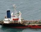 Tàu Triều Tiên tiếp tục bị nghi giao dịch trái phép trên biển