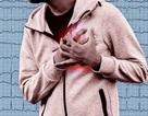 Tại sao những người trẻ khỏe mạnh lại bị đau tim?