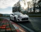Toyota mạnh tay đầu tư trung tâm R&D với 11 đường thử