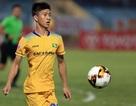 Hai ngôi sao U23 Việt Nam lập công, SL Nghệ An dẫn đầu tại AFC Cup