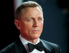 "Daniel Craig là James Bond… ""xấu trai"" nhất"