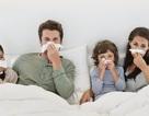Học cách phòng tránh cúm của các bác sĩ