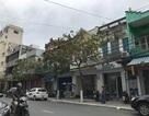 """Yêu cầu nguyên thư ký ông Xuân Anh giải trình việc nhận ủy quyền nhà của Vũ """"nhôm"""""""