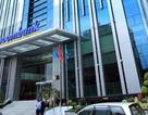 Chủ tịch muốn mua không được, một sếp lớn Sacombank lại bán toàn bộ cổ phiếu STB