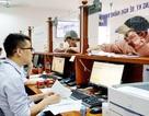 Đang hưởng trợ cấp thất nghiệp có được nhận thẻ BHYT?