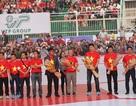 U23 Việt Nam: Đừng để mất vui vì chuyện tiền thưởng