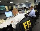 Vì sao 5 năm sau màn câu nhử, FBI mới bắt giữ cựu đặc vụ CIA Jerry Chun Shing Lee?