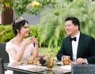 """Đăng Dương - Kim Xuyến """"cưới lại"""" sau 15 năm nên duyên vợ chồng"""