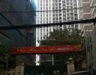 Hà Nội: Nan giải xử lý vi phạm trật tự xây dựng