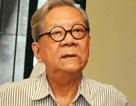 Nhạc sĩ Hoàng Vân qua đời ở tuổi 88
