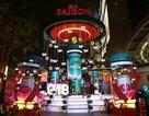 Bia Sài Gòn – Hành trình cùng cảm xúc