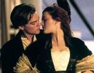 """Cặp đôi """"Titanic"""" cứu người mẹ trẻ khỏi """"án tử ung thư"""""""