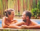 Cặp đôi mê khỏa thân tiết lộ sự cố kỳ cục khi du lịch khắp thế giới