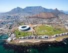 Nam Phi kêu gọi du khách tắm vòi sen chỉ trong 2 phút do... thiếu nước