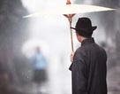Chuyện chiếc ô của vị phú thương và bài học thành công đến từ sự bình tĩnh