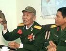 Gặp những chiến sỹ Điện Biên quê lúa