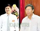 Cách chức Bí thư Tỉnh uỷ nhiệm kỳ 2010 - 2015 của ông Lê Phước Thanh