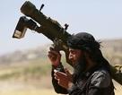 Đặc nhiệm Syria truy tìm nguồn gốc tên lửa bắn rơi Su-25 của Nga