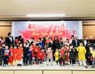 Tết ấm áp của cộng đồng người Việt tại Kyushu, Nhật Bản