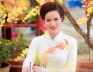 Chắp cánh giấc mơ nghệ thuật cho trẻ - Chia sẻ của Thạc sĩ Phan Duyên