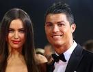 Bước sang tuổi 33, C.Ronaldo có cả ngàn lí do để yêu ghét đong đầy