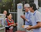 Ấn tượng APEC - dấu ấn Việt Nam, dấu ấn Đà Nẵng qua ảnh