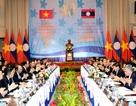 Thủ tướng: Quan hệ Việt - Lào là mối quan hệ đặc biệt