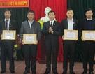 Công đoàn TAND tỉnh Hòa Bình phấn đấu thực hiện tốt nhiệm vụ năm 2018