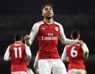 """Bán Sanchez và nổ hai """"bom tấn"""", Arsenal sẽ tạo nên cú sốc?"""
