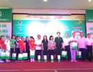 NutiFood tham gia chăm sóc sức khỏe cho người cao tuổi