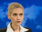 Mỹ hối thúc ASEAN cứng rắn hơn về vấn đề Biển Đông