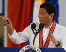 """Vừa cho Trung Quốc vào thềm lục địa, Tổng thống Philippines lệnh """"đuổi"""" tàu nước ngoài"""
